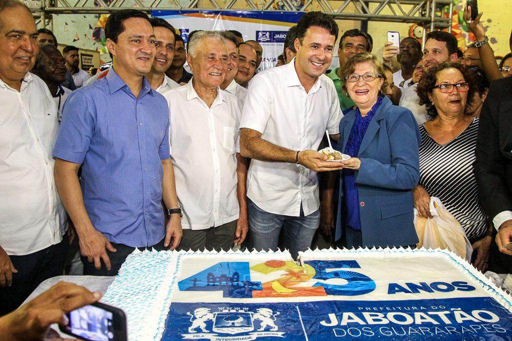 Jaboatão-volta-a-contar-com-atendimento-do-INSS